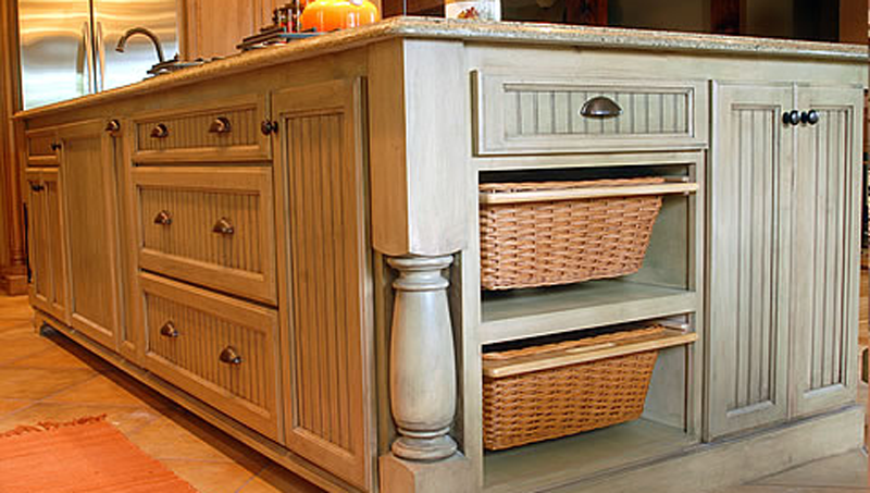 Kitchen Cabinet Makers Cabinet Makers